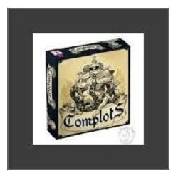 COMPLOTS