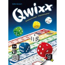 QUIXX