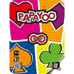 PAPYAOO