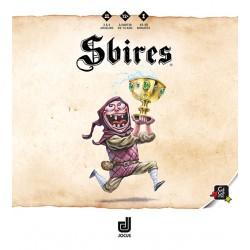 SBIRES