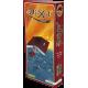 DIXIT 2 - QUEST