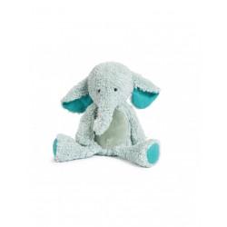 PETIT ELEPHANT - LES BABA-BOU